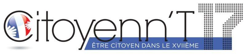 logo Citoyennt17